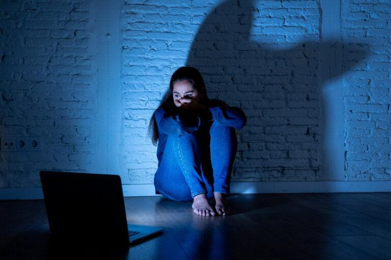 Online-Chats und -Spiele als Einfallstor für sexuellen Missbrauch