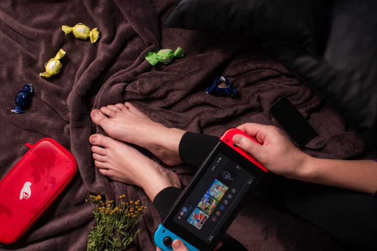Eltern führen Sie zu Roblox und wie Ihre Kinder es sicher spielen können
