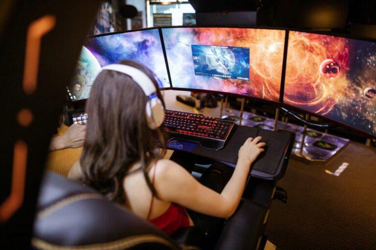 Internet-Spielsucht besiegt: So hilft Kindern eine Therapie