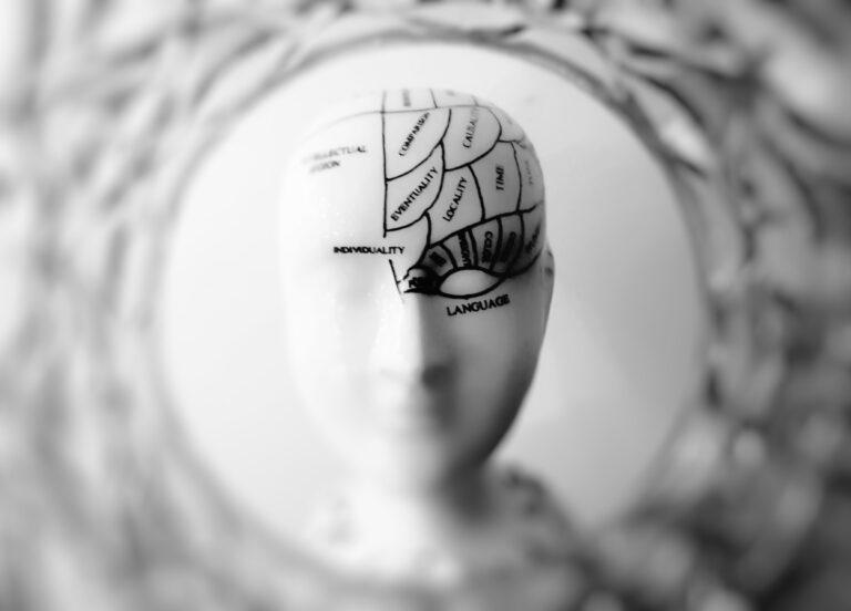 Digitale Abhängigkeit: Wie wir unser Gehirn mit Dopamin fluten