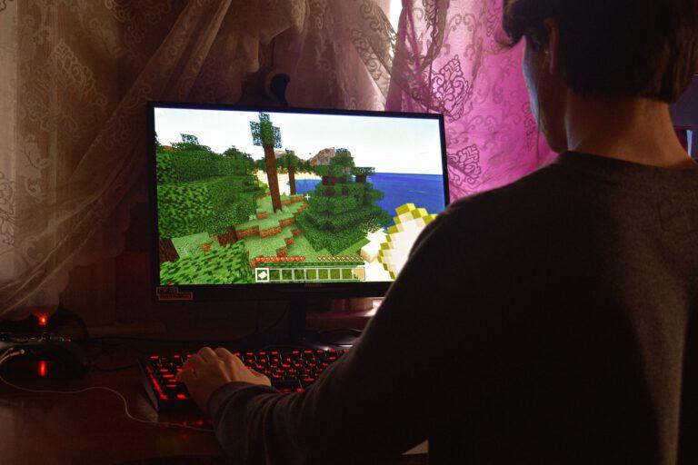 """Zeitung bezeichnet Gaming als """"nächste globale Pandemie"""""""