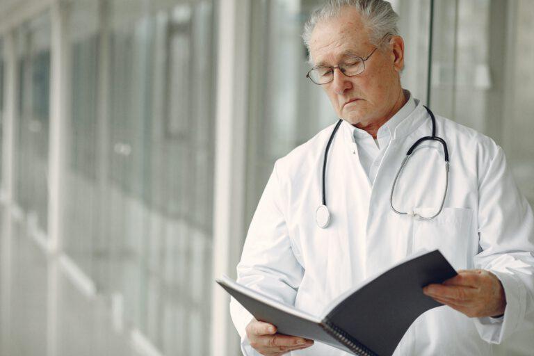 Die Diagnose: Es geht um mehr als nur um Krankheit / Computerspielsucht & Internetsucht