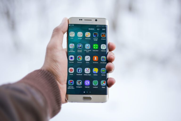 Smartphone und Co: Ist der Alarmismus wirklich angebracht?